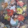 Ziedu ekspromts_052_Sold