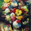 Rudens ziedu buķete_004