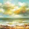 Jūras saulainie mākoņi_005