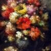 Ziedu variācija_014