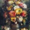 Ziedu variācijas_023