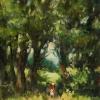 Zaļais mežs_024_Sold