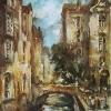 Venēcijas ainava_025