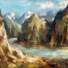 Fjordi_037