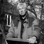 Andrejs Rozenbergs